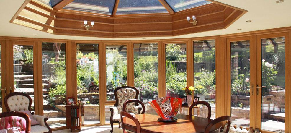 richmond_oak_conservatories_003