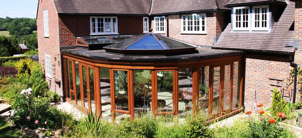 richmond_oak_conservatories_004