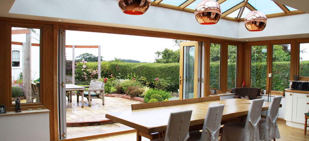 richmond_oak_conservatories_007