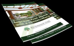 richmond-oak-buyers-guide-2stack-300x188
