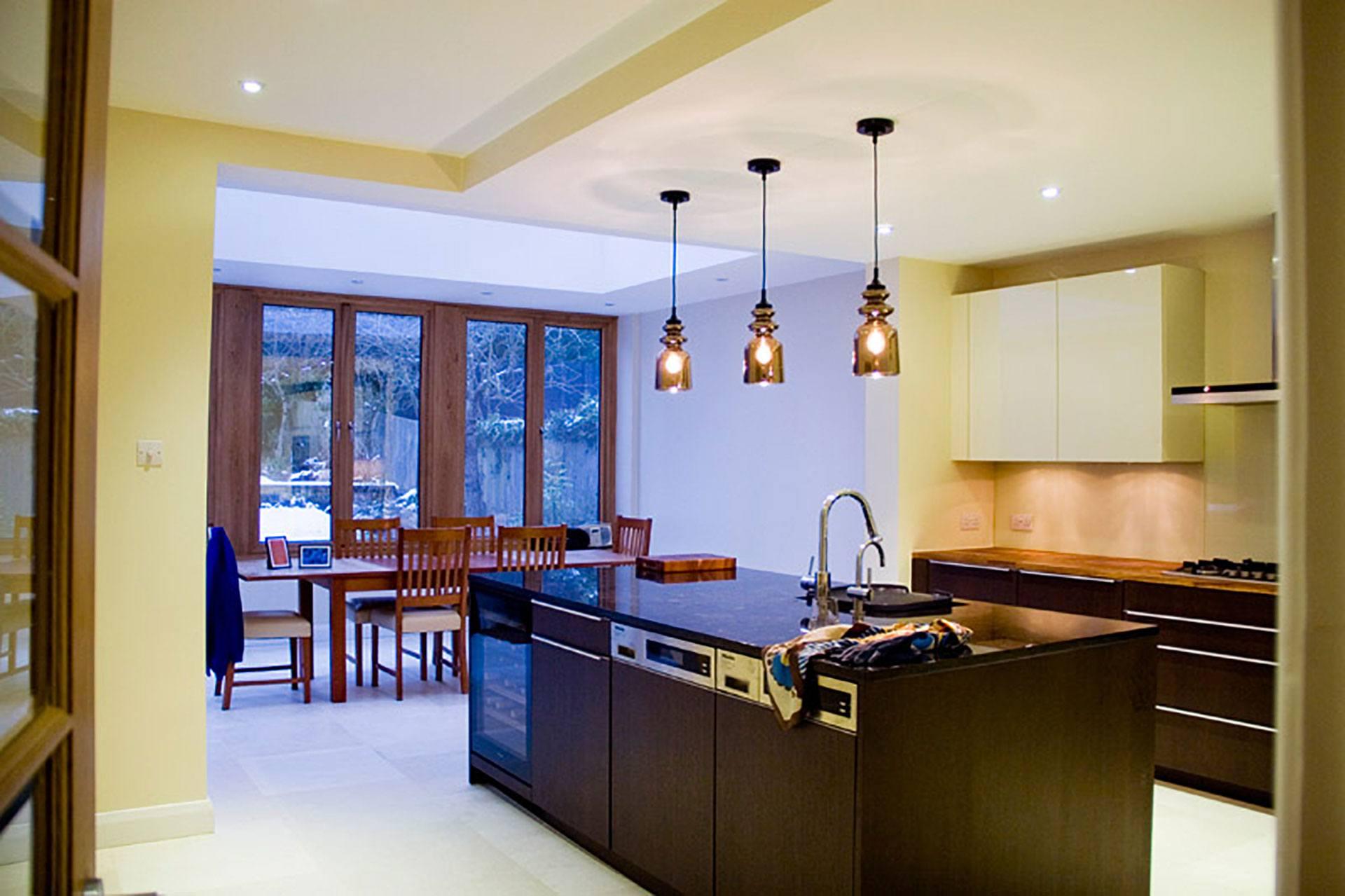 seasoned-oak-orangery-kitchen-extension
